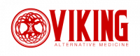 Viking Alternative Medicine